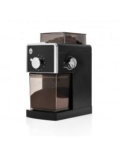 Kaffekvarn CG-110B -...
