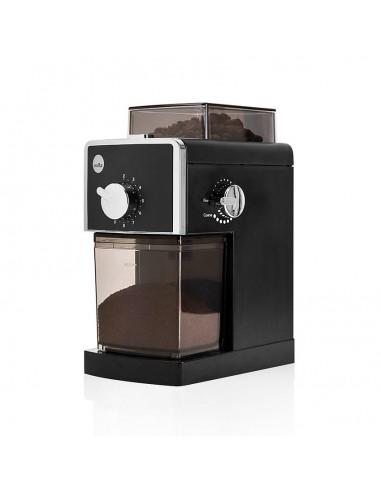 Kaffekvarn CG-110B - Kaffekvarn